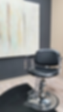 styling chair.png