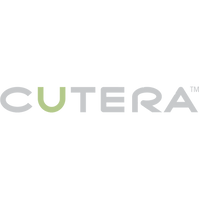 Cutera logo square.png