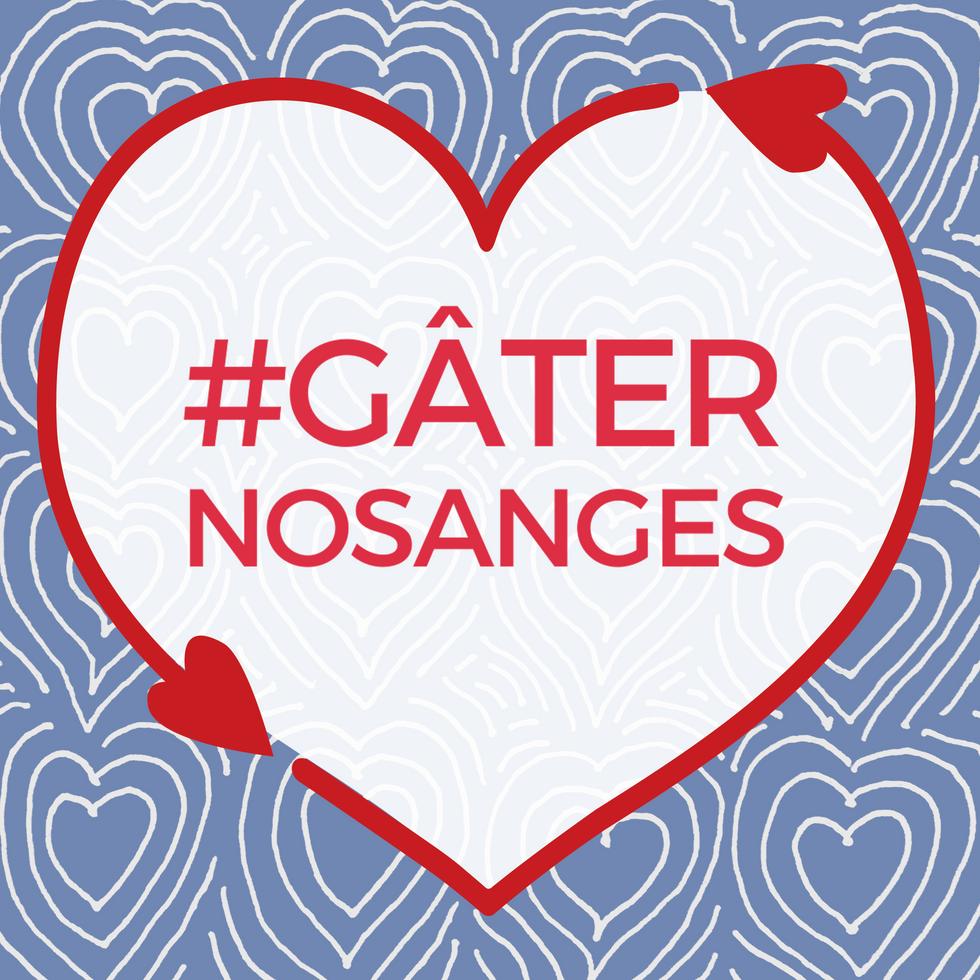 gaternosanges.png
