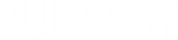 pulpriot-logo - white trans.png