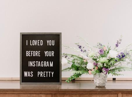Créer une stratégie Instagram pour votre salon en 5 étapes faciles