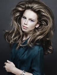 top hair salon mississauga.jpg