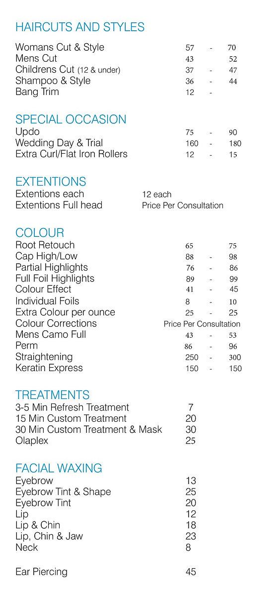 Price List-1.jpg