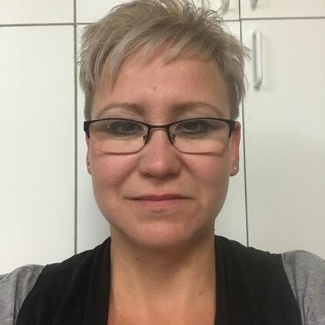 Melanie Barnich