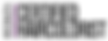 Redken_CertificationLogos_CertifiedHairC