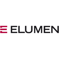 Elumen logo.png