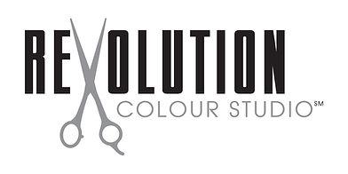 revolution_logo (1).jpg