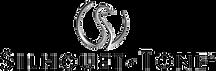 silhouet-tone-logo-large.png