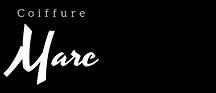 Marc Bernier logo_edited.png