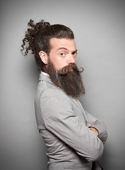 Paolo Marola mississauga hair salon.jpg