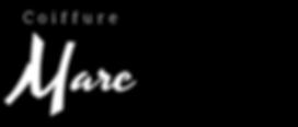 Marc Bernier logo.png