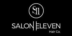 salon-eleven-logo-full-stack.jpg