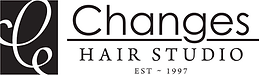 Changes Logo.png