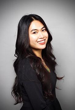 Linda Nguyen best hair salon mississauga