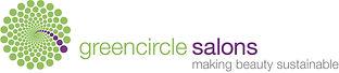 Green-Circle-Logo-English.jpg