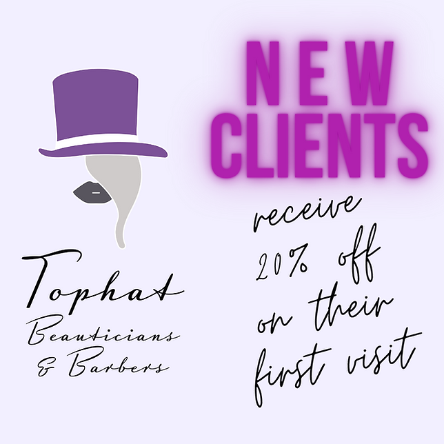 new clients.png