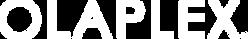 Olaplex_Logo_white_.png