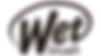 wet-brush-vector-logo.png
