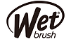 wet-brush-vector-logo.png