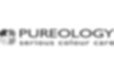 pureology-logo grayscale.png