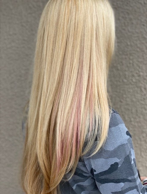 blondehaircolornorthernvirginiasalon_edi