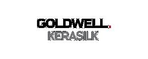 goldwell-kerasilk-logo-1.png