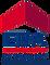 Logo_Veloce.png