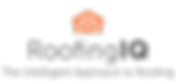 RoofingIQ Updated Logo.png