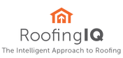 RoofingIQ Updated Logo.png