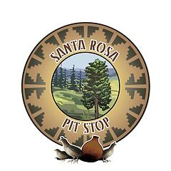64060_Santa Rosa Pit Stop Logo Final 5.1