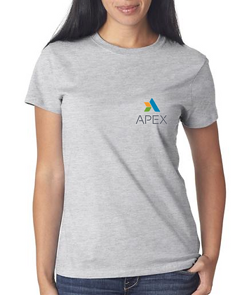 APEX Women's T-Shirt