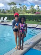 swim 2018 - 9.jpg