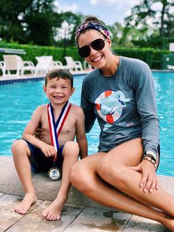swim 2018-4