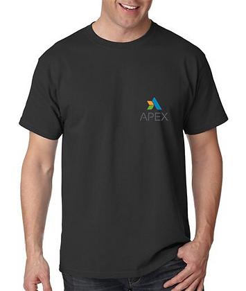APEX Male T-Shirt