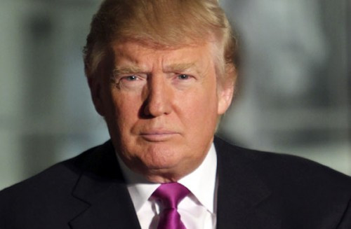 5 Political Lessons to be Learned from Donald Trump