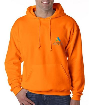 APEX Sweatshirt