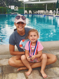 swim 2018-3