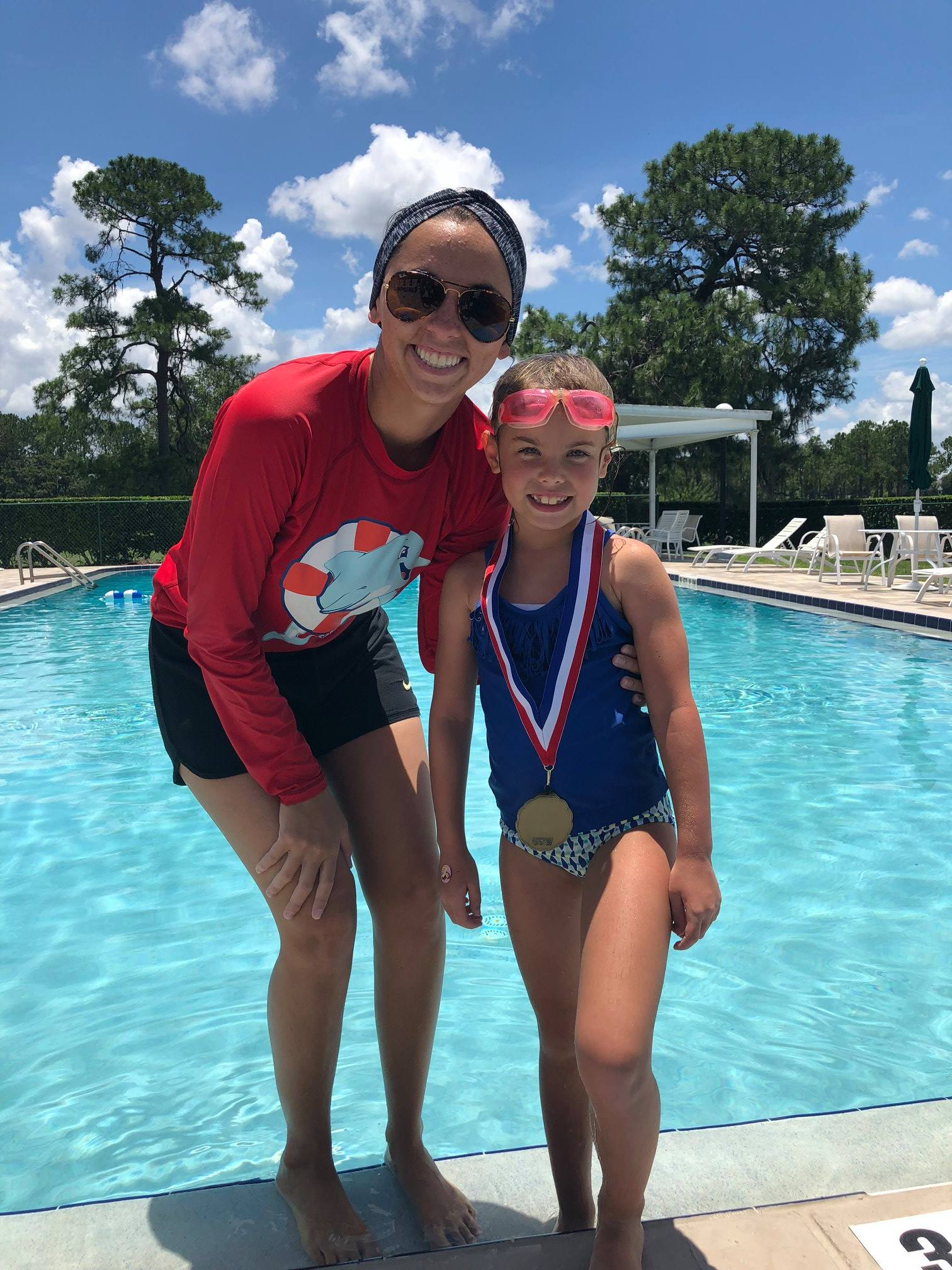 swim 2018 - 6