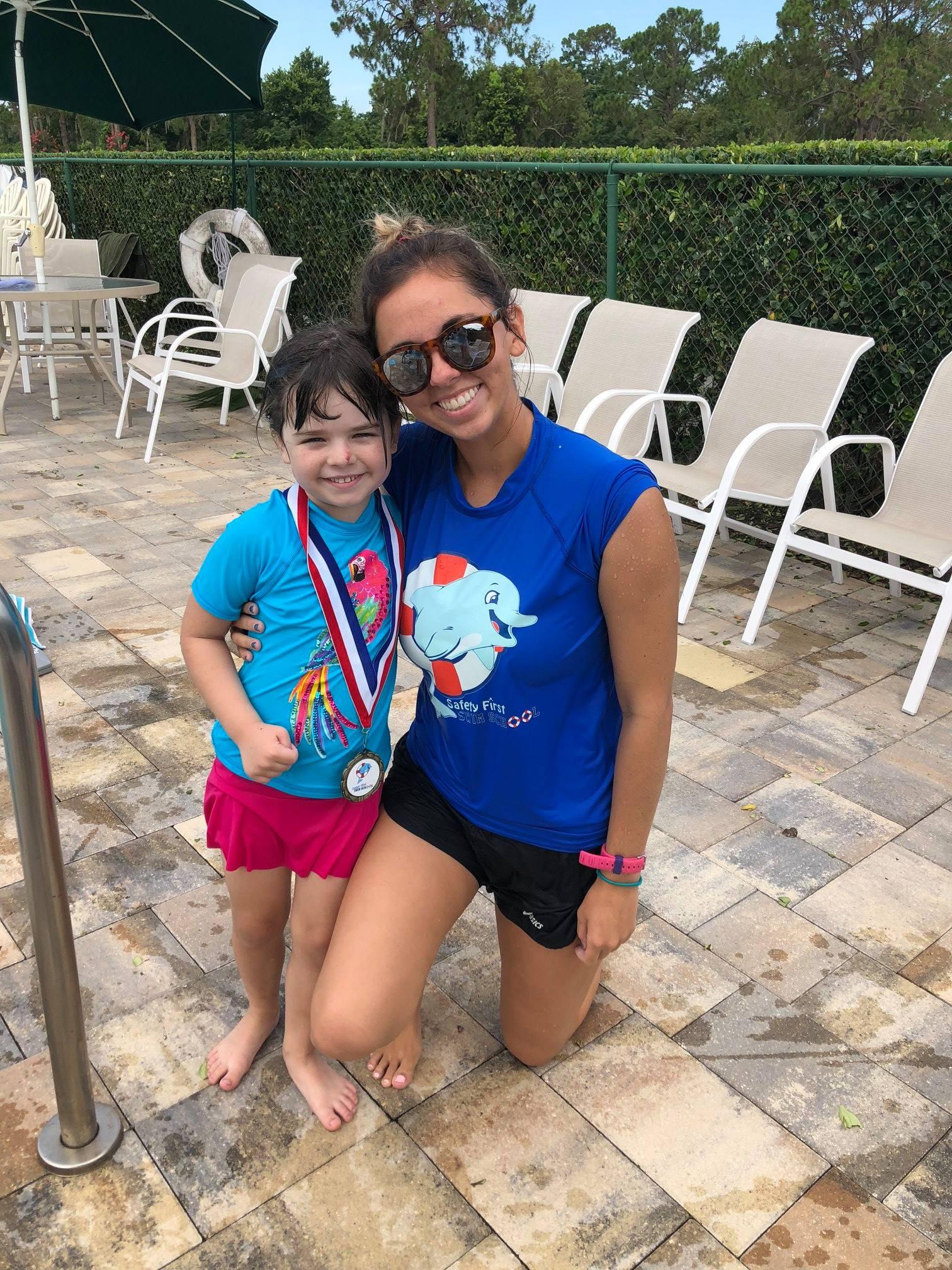 swim 2018 -5