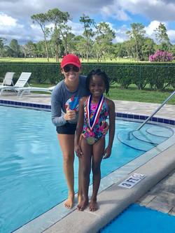 swim 2018 - 9