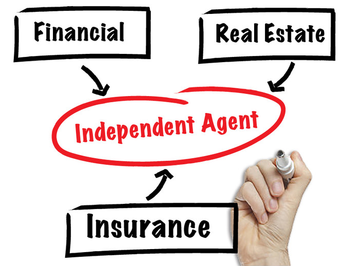 Common Marketing Mistakes of the Independent Agent