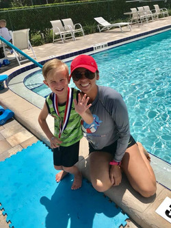 swim 2018 - 7