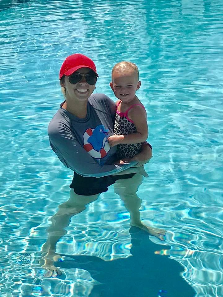 swim 2018 - 8