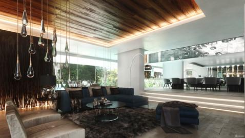 Creato_Arquitectos_Villa_Qatar_Living_21