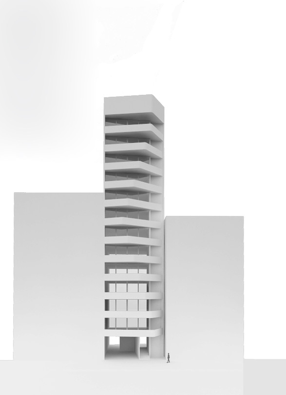 Torre_Arquímedes_173-2.jpg