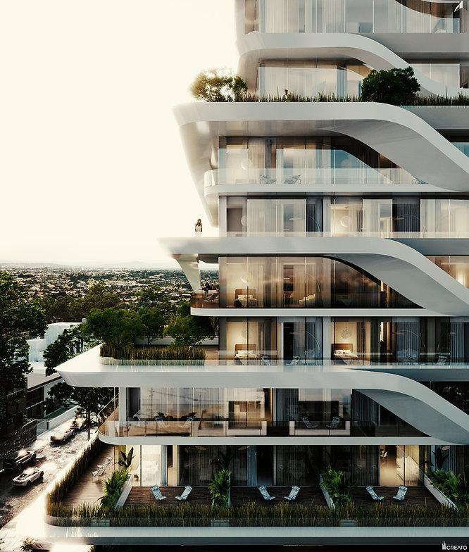Creato_Arquitectos_Florencia_Tower_05.10