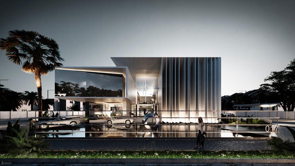 Creato_Arquitectos_Villa_Qatar_Fachada_P