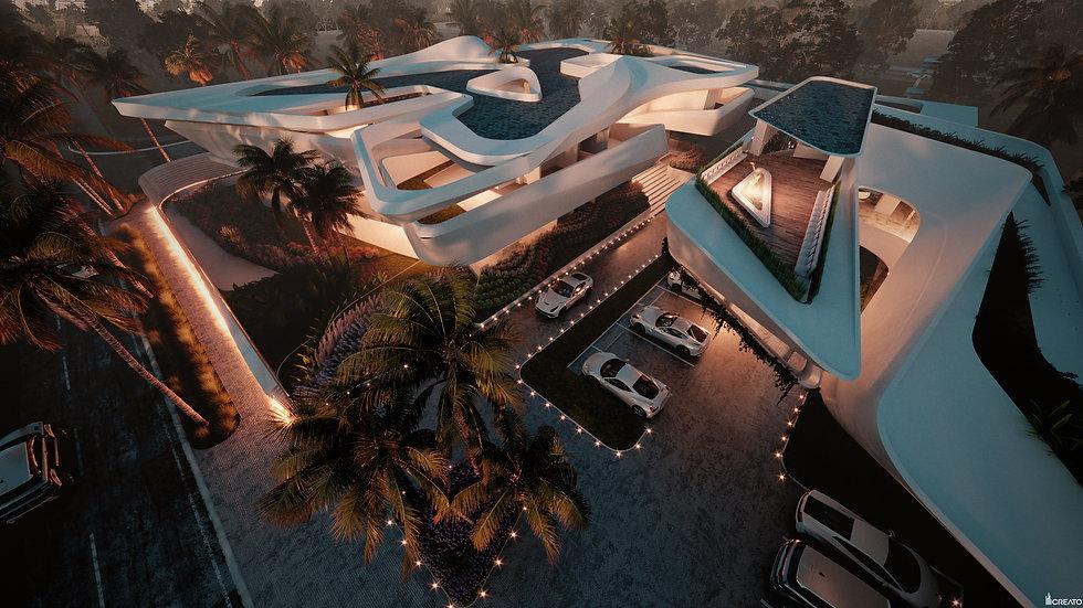 Creato_Arquitectos_AbuDhabi_Villa-Majlis