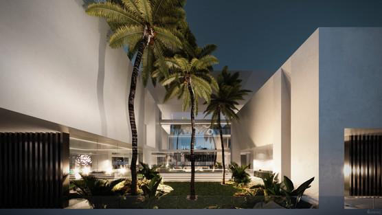 Creato_Arquitectos_Villa_Qatar_Garden_16