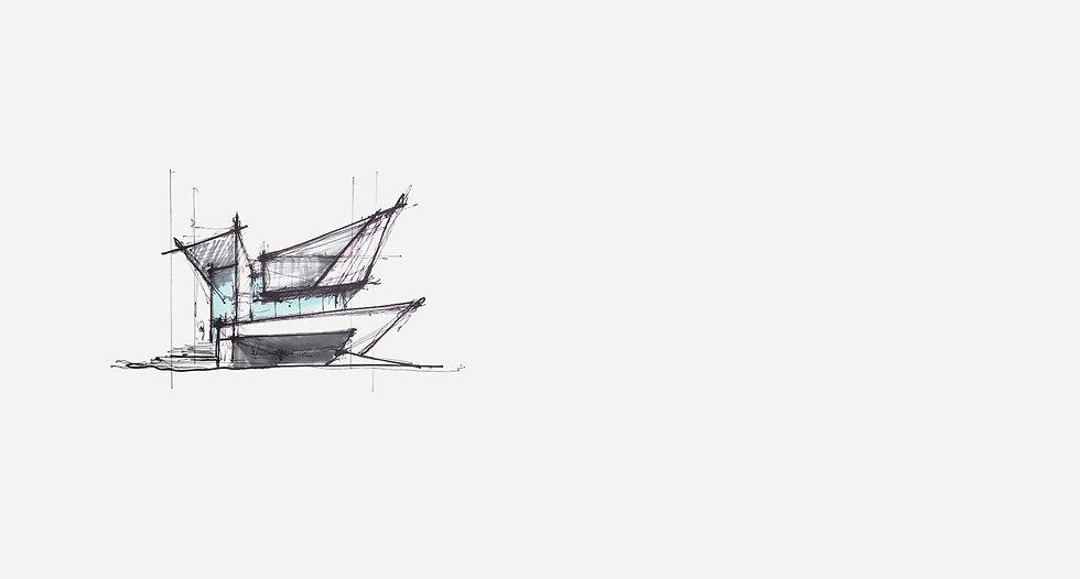 sketch home02 copia.jpg